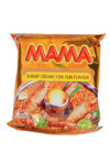 instant rezanci mama tom yum shrimp